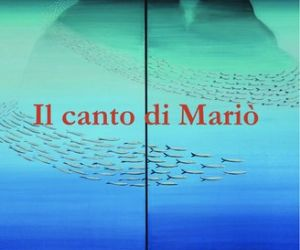 Presentazione della raccolta di poesie di Maria Antonia Iannantuoni