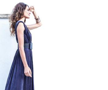 Concerti - O Supersong / 10 Canzoni + 10 Compositori