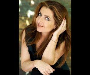 Francesca Reggiani a teatro con uno spettacolo imperdibile!