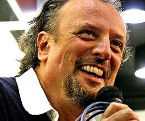 Rassegne: Ivano Fossati