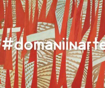 Mostre - #DomaniInArte