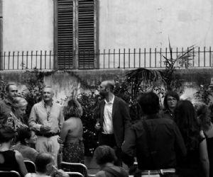 Mostre: Mediterranean Darkeness - Ritratti dalle stragi
