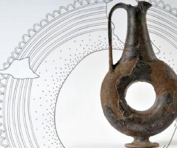 Mostre - La Roma dei Re. Il racconto dell'Archeologia