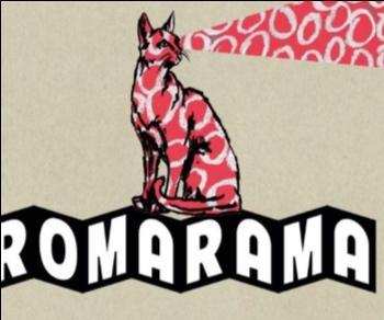 Altri eventi - ROMARAMA, l'arte che muove la città