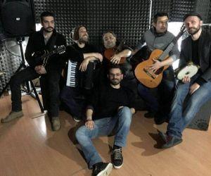 Concerti: Roma in Canto