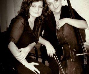 Concerti: Incontri per la Musica 2015