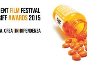 Festival: Rome Independent Film Festival