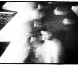 """Da Salonicco il maestro di fotografia greco Efthimis Delis porta a Roma i suoi """"Fantasmi""""."""