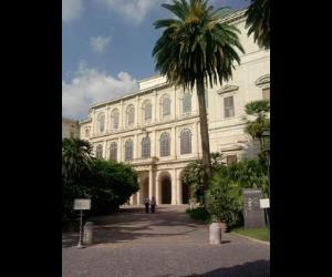 Altri eventi: Grandi famiglie che hanno costruito Roma
