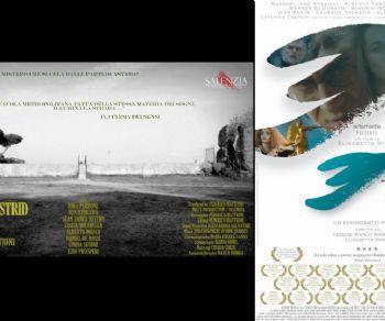 Rassegne - Rassegna Cinema Indipendente