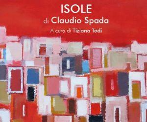 La personale di Claudio Spada