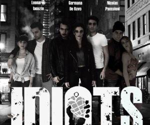 Il musical Rock liberamente ispirato ad American Idiots di Broadway