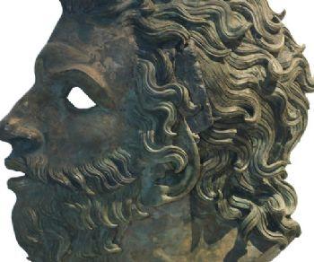 Mostre - Aquileia 2200. Porta di Roma sui Balcani e sull'Oriente