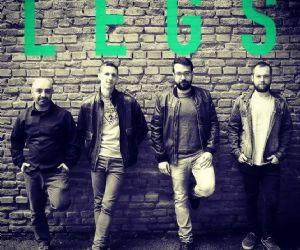 Locali: Legs 4et Live...