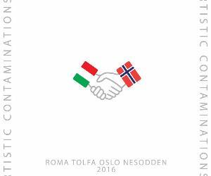 Protocollo di intesa per lo sviluppo di un rapporto sui temi della cultura tra le città di Roma, Tolfa, Oslo e Nesodden