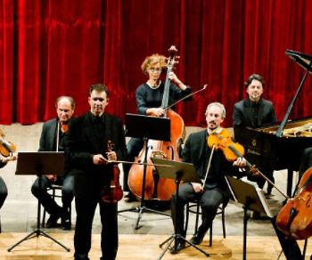 Concerti - Musica sotto le stelle a ParcoMilvio