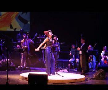 Locandina evento: Il Flauto Magico di Piazza Vittorio