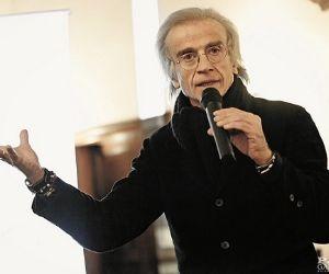 Spettacoli: Gabriele La Porta