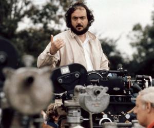 Spettacoli: Il cinema di Stanley Kubrick