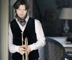 Concerti: Sergej Nakariakov e I Musici alla Sapienza