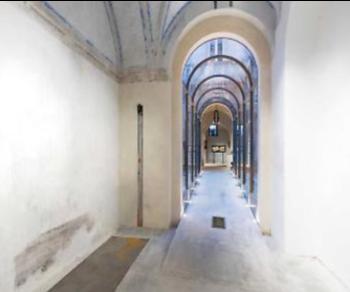 Altri eventi - Musja: chiude il Museo privato di Roma dedicato all'arte contemporanea