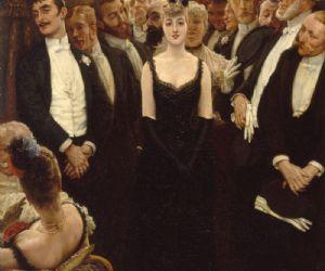 Per la prima volta in Italia, l'attesissima mostra sul grande pittore francese