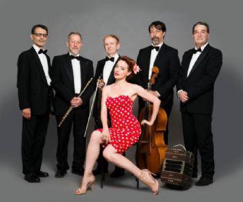Concerti - Celimontango