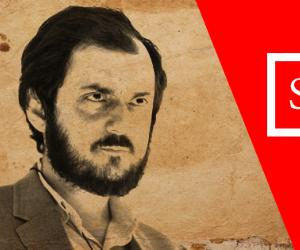Rassegne - Parliamo di Stanley Kubrick