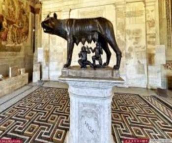 Mostre - Riaprono dal 19 maggio Capitolini, Museo di Roma a Palazzo Braschi e Palazzo delle Esposizioni