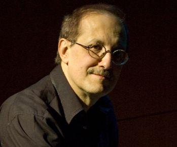 Concerti - Stefano Sabatini Trio in concerto