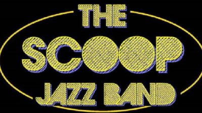Concerti - Brunch Storia e Musica: The Scoop Jazz Band celebra Louis Armstrong