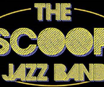 Concerti: The Scoop Jazz Band