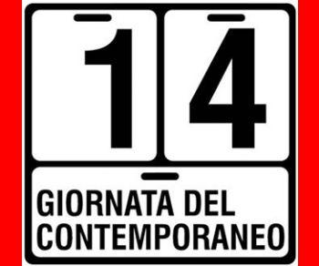 40 opere di artisti contemporanei internazionali esposte alla galleria RossoCinabro