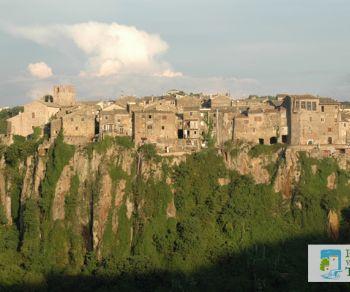 Visite guidate - Storia e Natura lungo la via Narcense