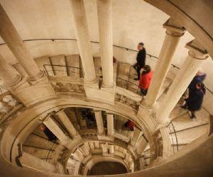 Mostre - Pasqua: Aperte le Gallerie Nazionali di Arte Antica