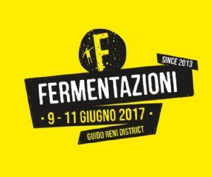Festival: Fermentazioni 2017
