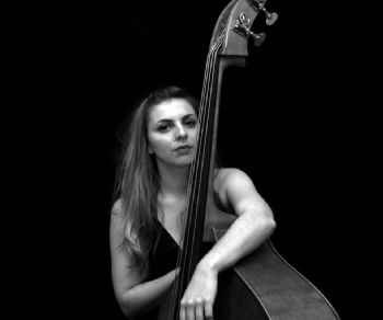 Locali - Naima Girou quartet