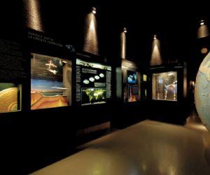 In attesa della riapertura del Planetario e Museo Astronomico di Roma Capitale