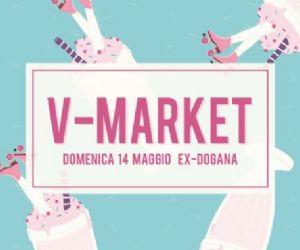 Attività - V-Market Spring