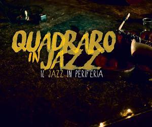 Concerti - Quadraro in Jazz Vol.4