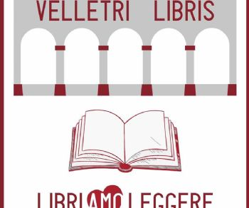 Libri - Velletri Libris - 2ª ediz.