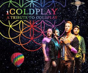 Locali: Icoldplay live