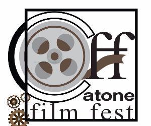 Festival internazionale di cortometraggi Internazionali