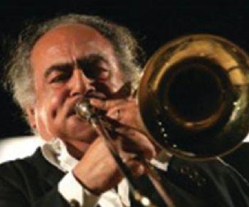 Concerti - Roman Classic Jazz Heritage di Michele Pavese