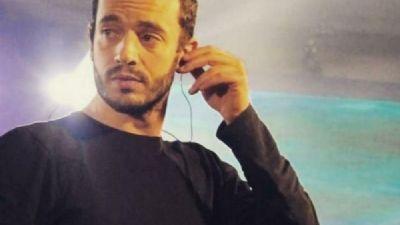Concerti - Saverio Martucci Canta Lucio Dalla