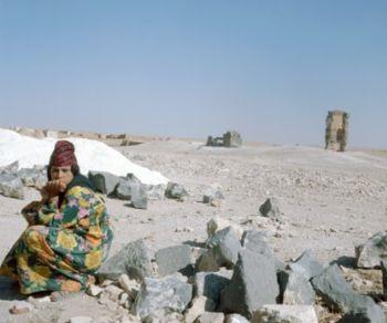 Visite guidate - La Siria bizantina nella documentazione fotografica dal Novecento a oggi