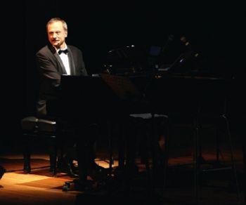 """Concerti - Al Village Celimontana Brunch """"Storia e Musica"""""""