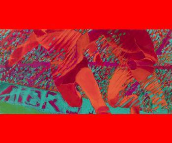 Gallerie - Titina Maselli. I riti della modernità