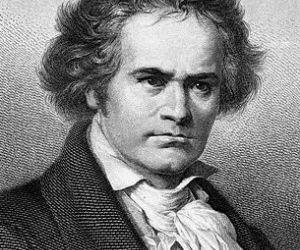 Altri eventi: Beethoven - Missa solemnis Auditorium Parco della Musica  24-26-27 /10/2009
