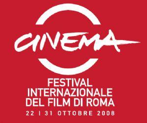 Altri eventi: Festival del film di Roma 15 -23 ottobre 2009